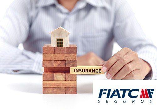seguro de hogar fiatc