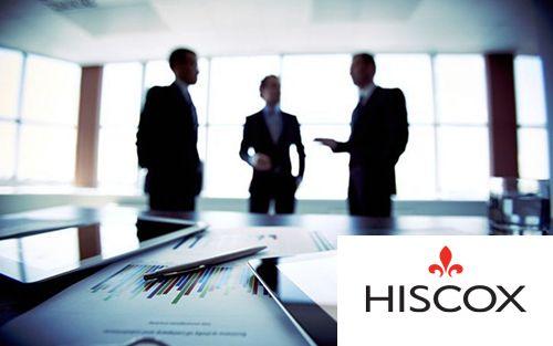 seguro responsabilidad civil hiscox
