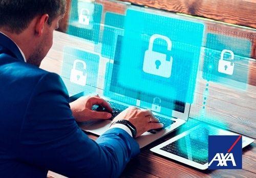 seguro de responsabilidad civil informatica