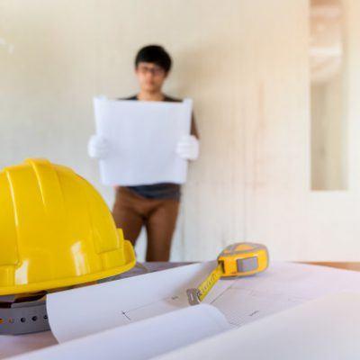 seguro responsabilidad civil ingenieros