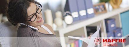 seguro responsabilidad civil profesional mapfre