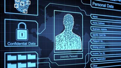 seguro responsabilidad civil informático