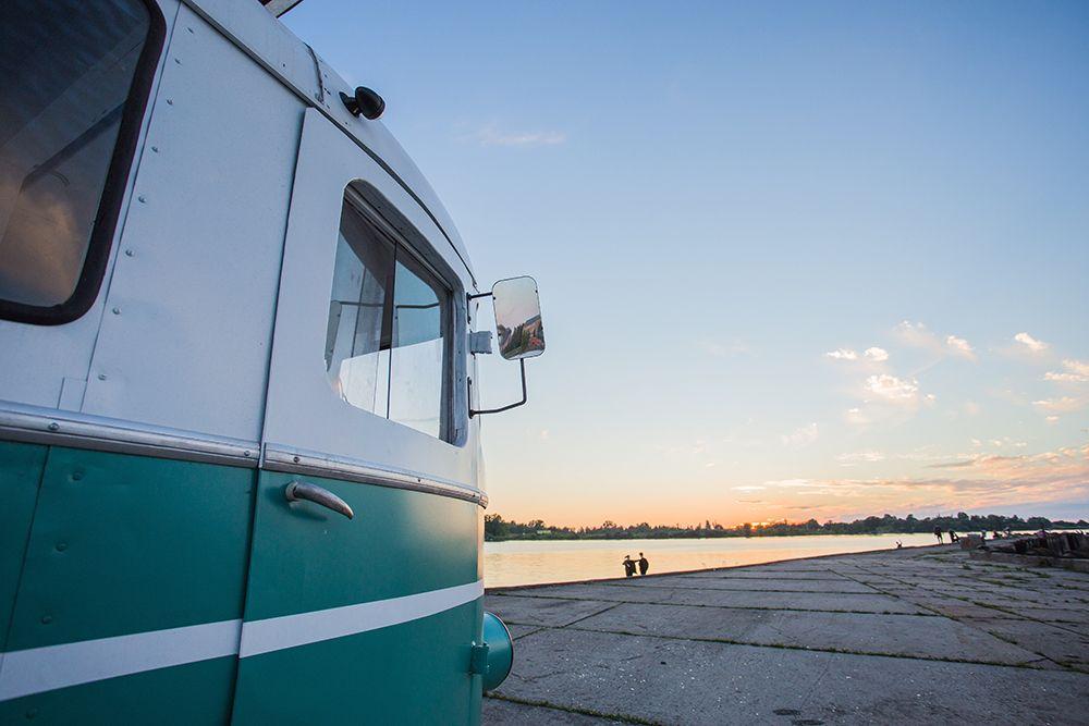 seguros furgoneta camper