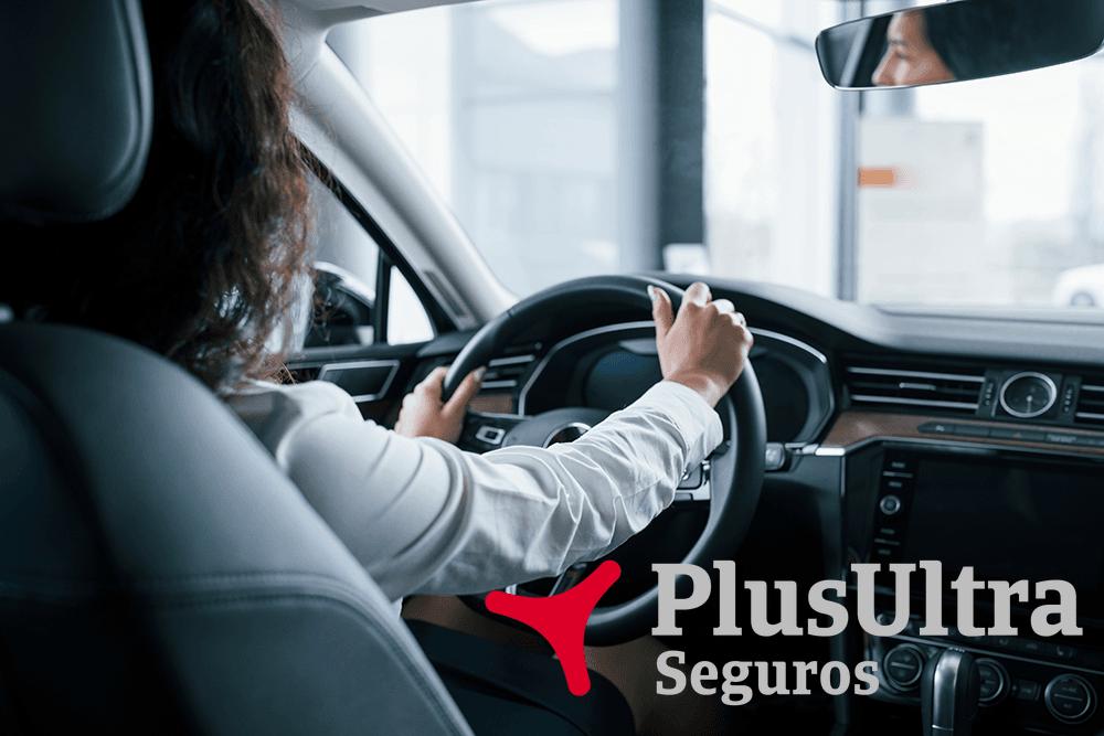 seguros de coches