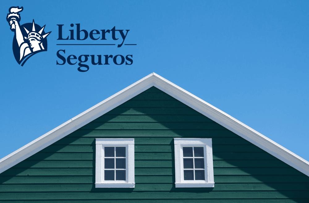 seguro de hogar liberty