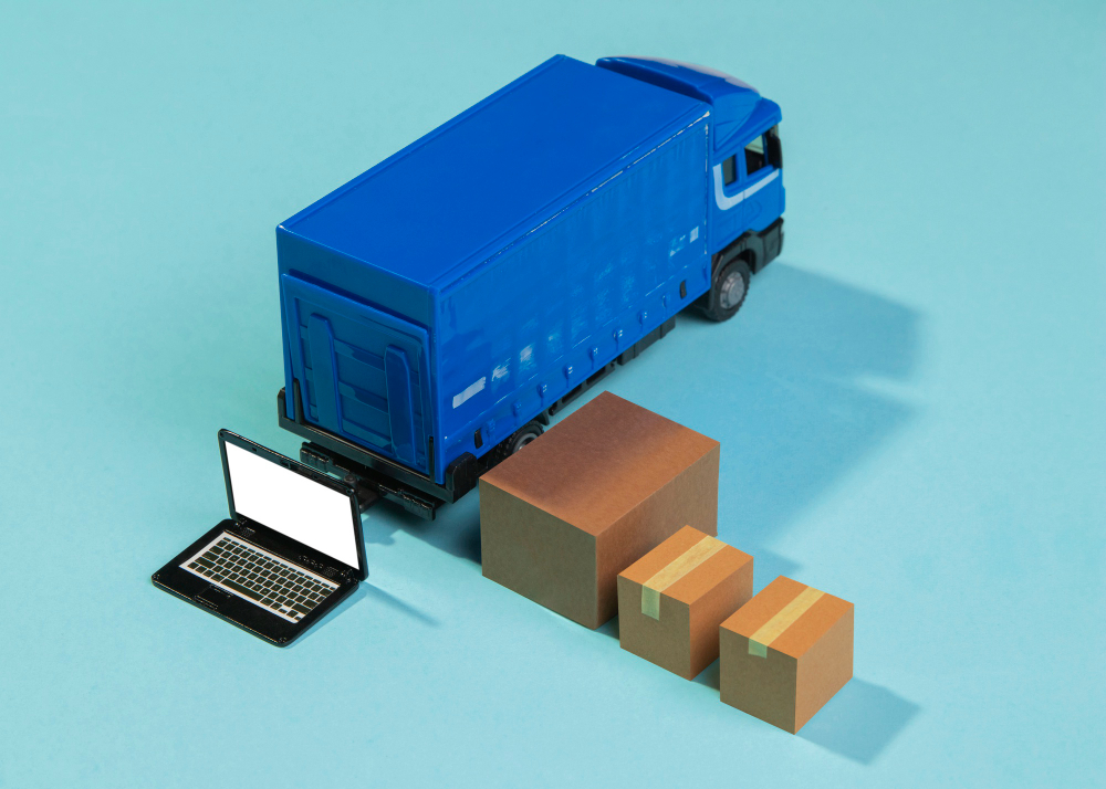 seguro de camión online