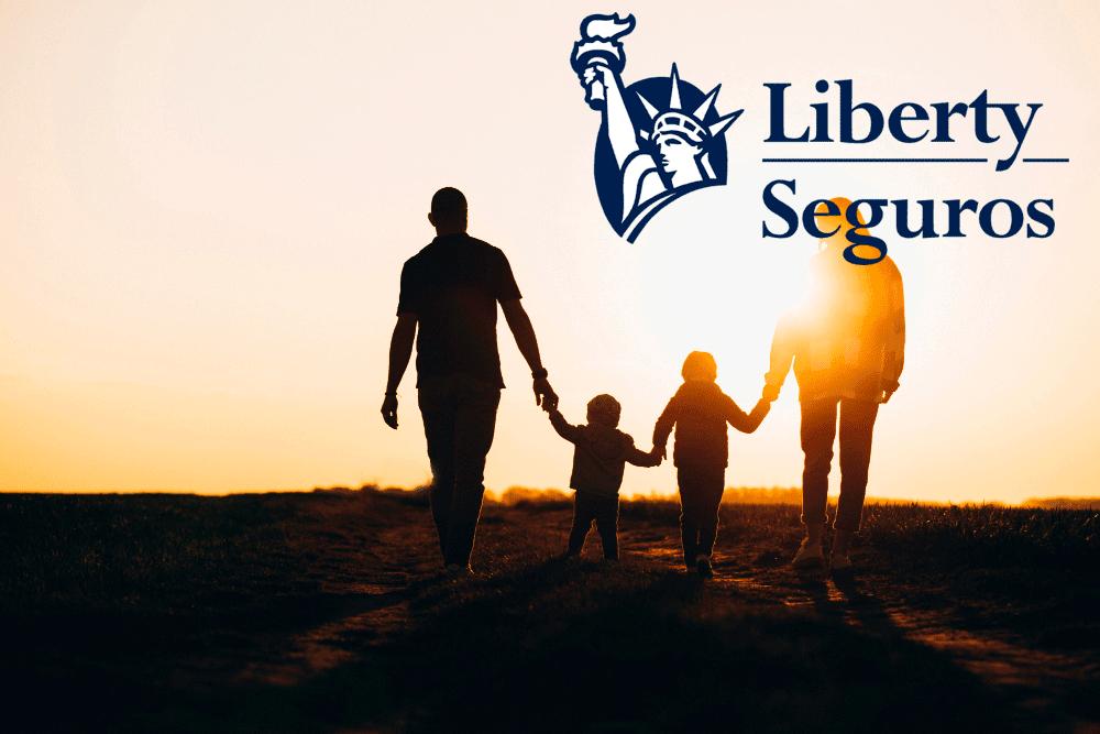 seguro de vida liberty