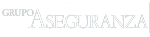 Logo-aseguranza-gris-resize