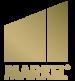 Markel-logo (1) - 216