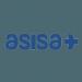 logo-vector-asisa
